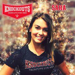 Sara-1-240x300