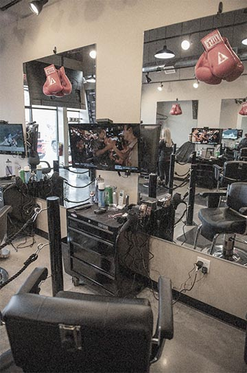 knockouts-barber-chair