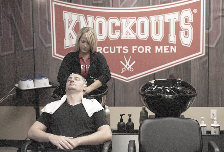 knockouts-haircuts-services-2020