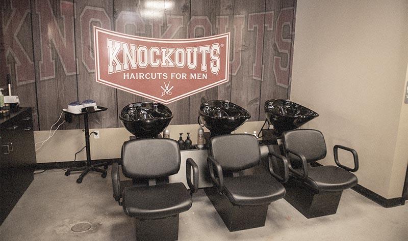 knockouts-hairwash